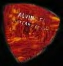 OFFICIAL ALVIN LEE/TENYEARS AFTER PICK